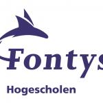 log-Fontys