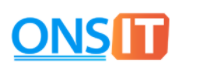 logo-ONSIT