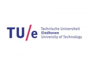 logo-TU Eindhoven
