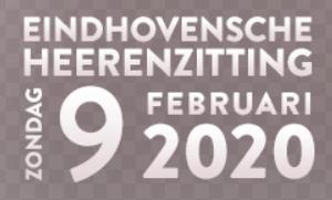 logo-eindhovensche heerenzitting