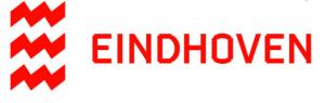logo-gemeente eindhoven