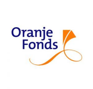 logo-oranje Fonds