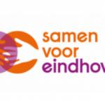 logo-samen voor eindhoven