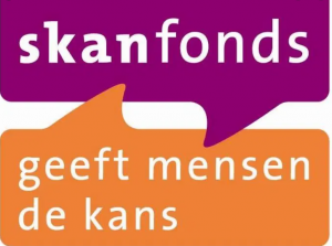 logo-skanfonds